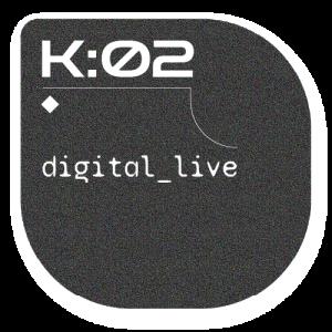 TAGGD digital_live