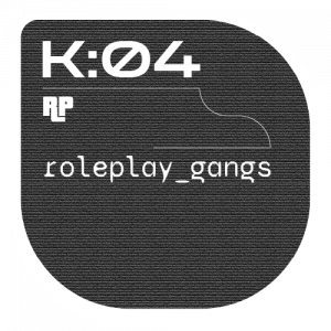 TAGGD_roleplay_gangs
